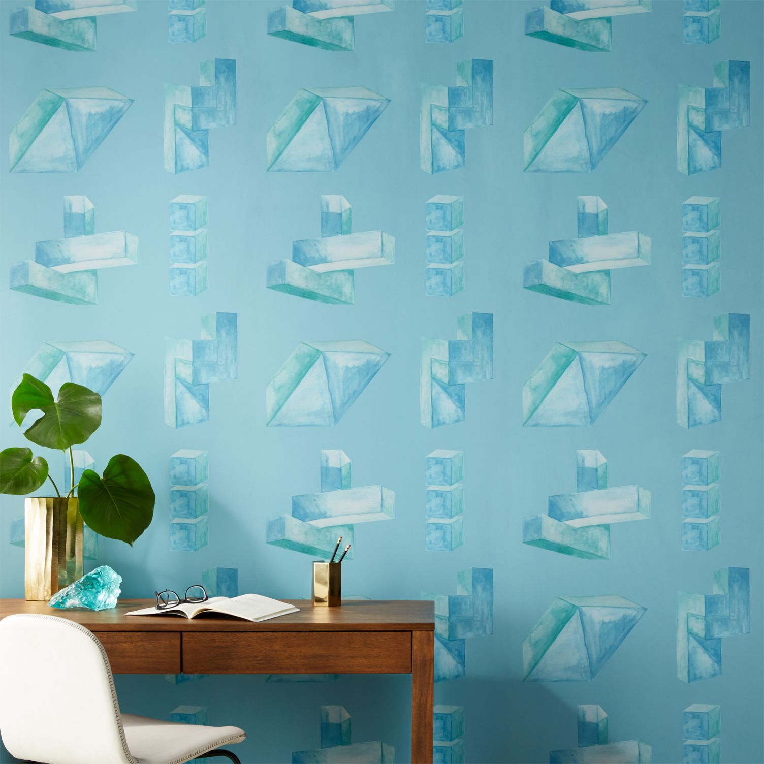 20 Cool Wallpapers That Reflect Today S Top Trends My Property Life Images, Photos, Reviews