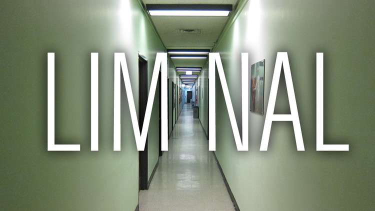 The Architecture of Liminal Spaces