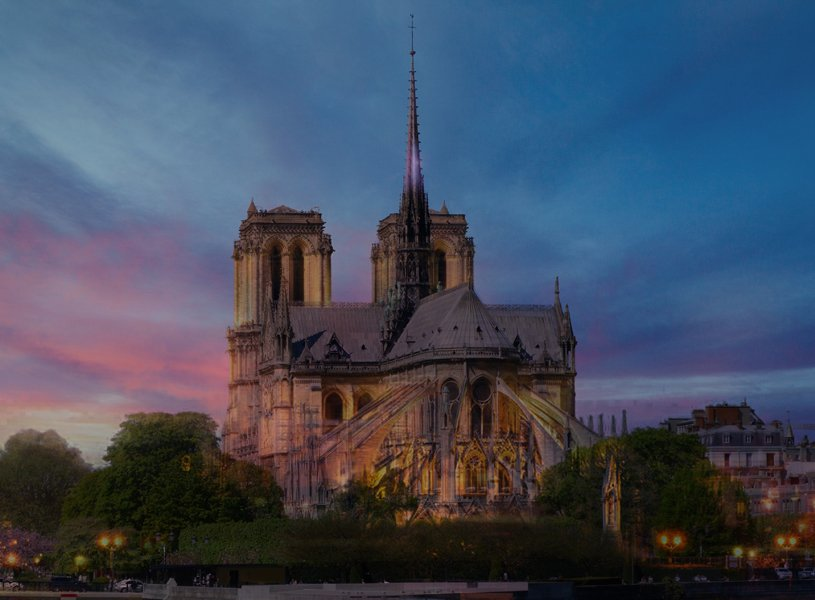notre dame a lost opportunity 2