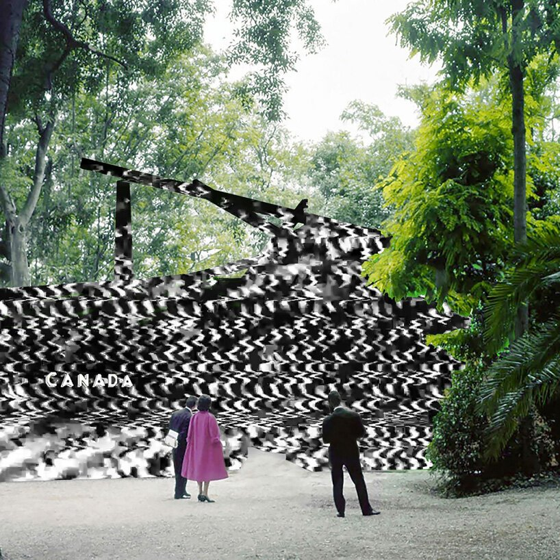online exhibitions to virtually tour the 2021 venice architecture biennale from home