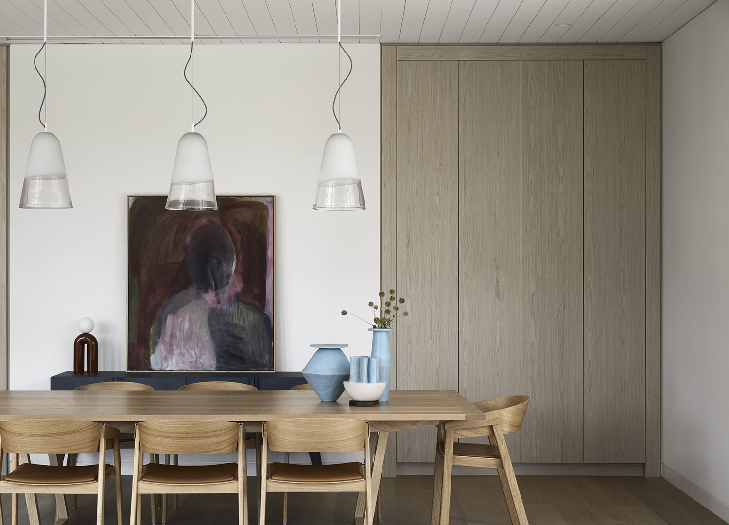 est living Blairgowrie House Powell and Glenn and Watts Studio 17