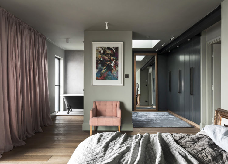 est living my space massimo buster minale 12 750x540