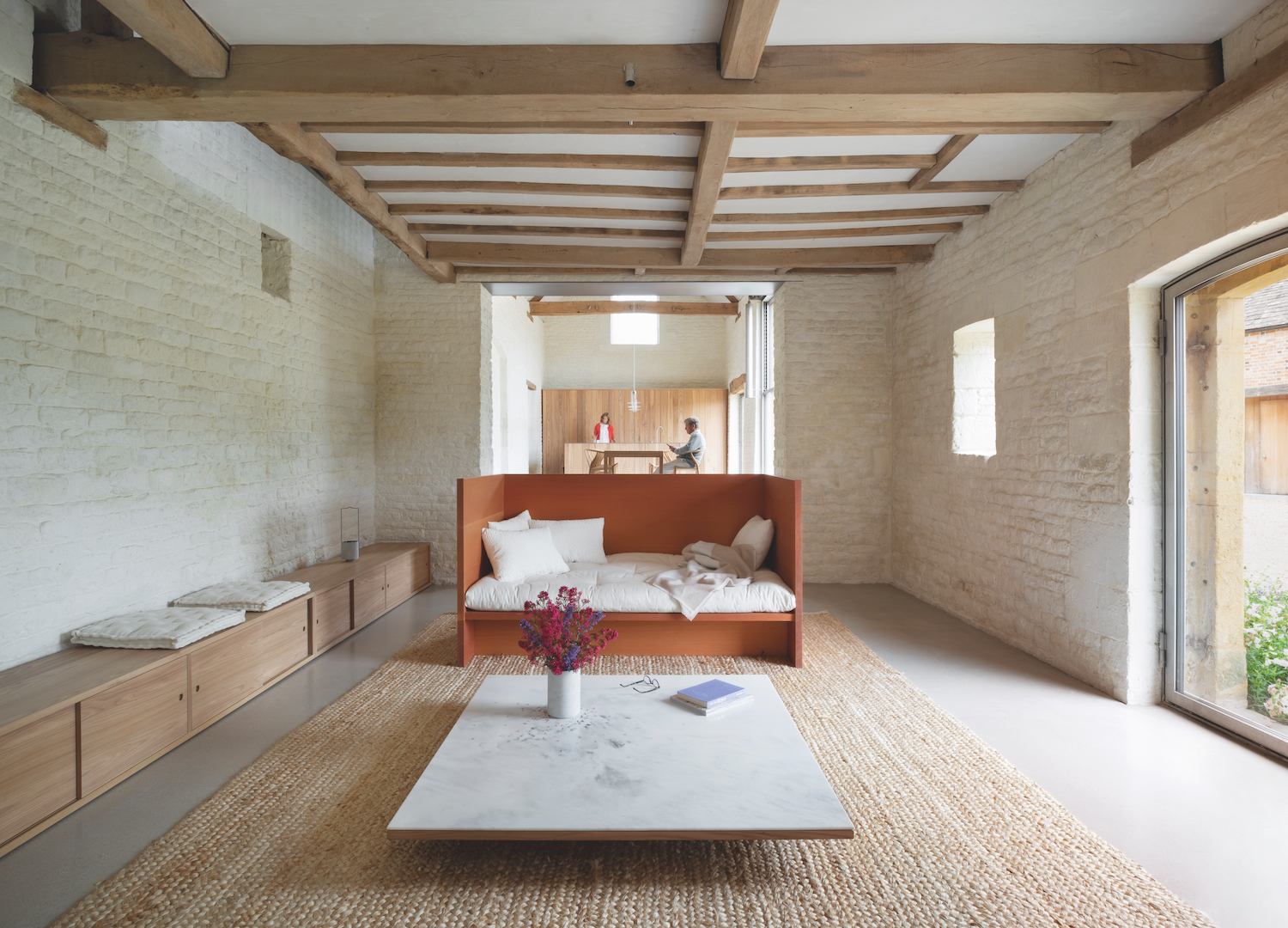 est living at home with john pawson 02