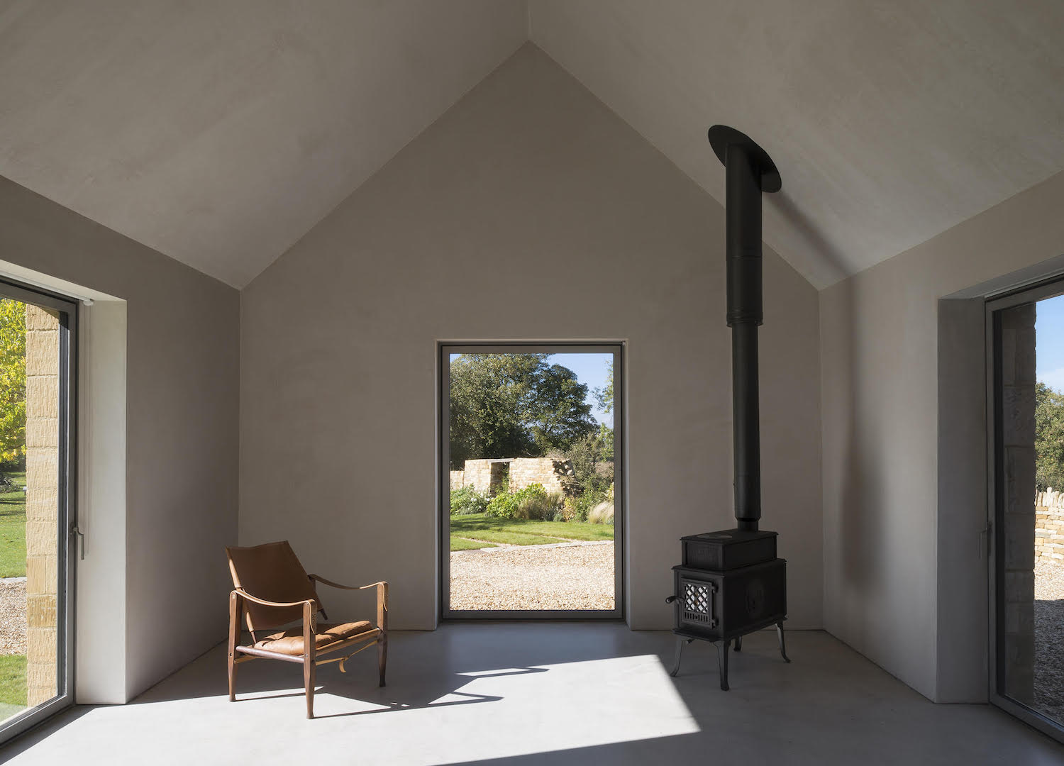 est living at home with john pawson 08