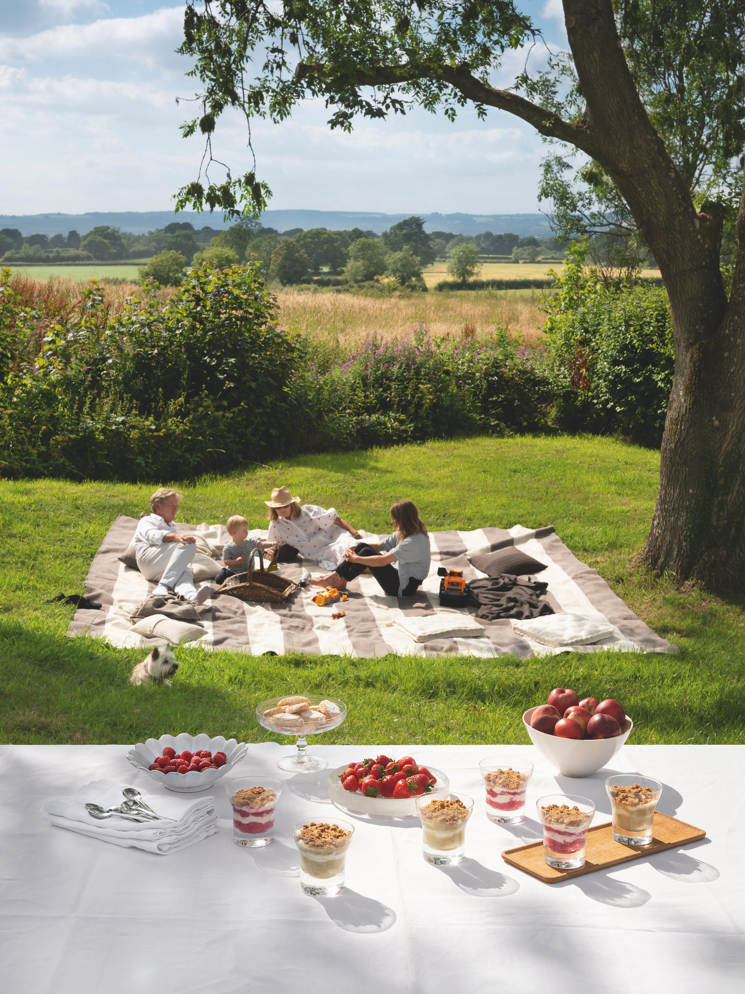 est living at home with john pawson 07
